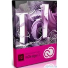 Adobe InDesign CC 1User/ tháng
