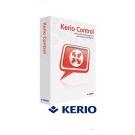 Kerio Control