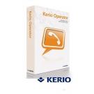 Phần mềm bản quyền Kerio Operator