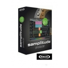 MAGIX Samplitude Producer
