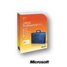 office pro 2010 dvd