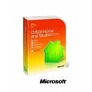 Office Home and Student 2016 OEM with CD