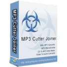 Direct MP3 Joiner