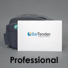 Bartender Professional