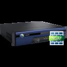 NGAF Firewall Platform