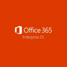 Office 365 Enterprise E5