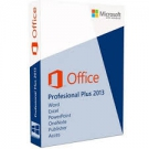 OfficeProPlus 2016 SNGL OLP NL (79P-04749)