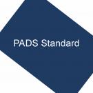 PADS Standard