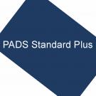 PADS Standard Plus