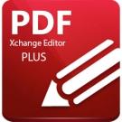 PDF- Xchang Editor Plus