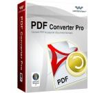 PDF Converter Pro -1PC