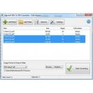 Mgosoft PDF To TIFF Pro 1PC