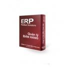 Phần mềm Quản Lý Bán Hàng-Perfect Sales
