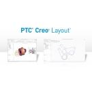 PTC Creo Layout