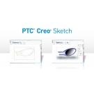 PTC Creo Sketch
