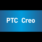PTC Creo Essentials