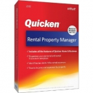 Quicken Rental Property