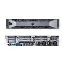 Server Dell PowerEdge R730 E5-2620 v3 HDD 3.5