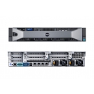 Server Dell PowerEdge R730 E5-2630 v3 HDD 2.5