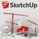 Sketchup Pro  for Edu