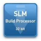 Materialise Build Processors