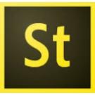 Adobe Story CC Plus 1 User / tháng