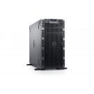 Server Dell PowerEdge T320 E5-2420 v2