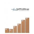 SUPPLIERtrak Supplier