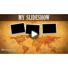 MySlideShow