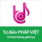 Từ điển Lạc Việt