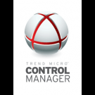 Trend Micro Control Manager
