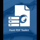 Foxit PDF Toolkit - Server