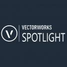 Vectorworks Spotlight
