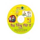 Dạy tiếng Việt 2- Phần I