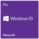 Win 10 Pro 32-Bit