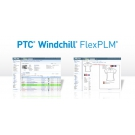 PTC Windchill FlexPLM