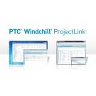 PTC Windchill ProjectLink