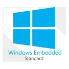Windows Embedded Standard