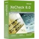 XeCheck Personal Finance Premier