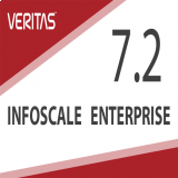 Veritas Infoscale Enterprise