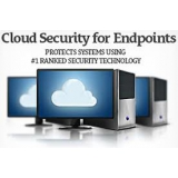Cloud Security for Endpoints by Bitdefender 25-49PC/ 1Year-GOV