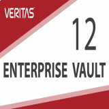 Veritas Enterprise Vault