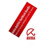 Avira AntiVir Network Bundle