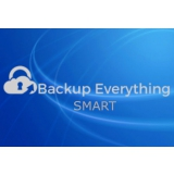 Backup Everything Smart