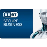 ESET Secure Business (Perpetual)