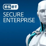 ESET Secure Enterprise (Perpetual)