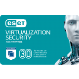 ESET Virtualization Security