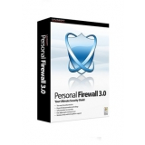 Lavasoft Firewall