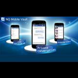 NQ Mobile Vault