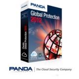 Panda Global Protection 2012